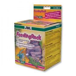 JBL Feeding Rock - Sürüngen Beslenme Kayası