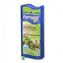 JBL Ferropol 250 ml - Bitki Gübresi