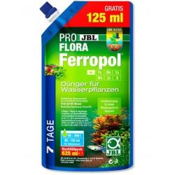 JBL Ferropol Refill 625 ml - Bitki Gübresi