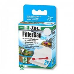Jbl Filter Bag (2 Adet Filtre Torbası)