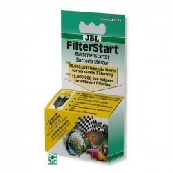 JBL FilterStart 10 ml - Bakteri Başlatıcı