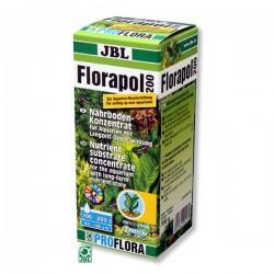 Jbl Florapol 700 Gr Toz Bitki Gübresi