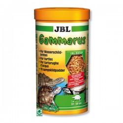 JBL Gammarus 250 ml 25 gr - Kaplumbağa Ödülü