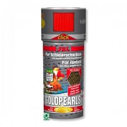 JBL GoldPearls Click Japon Balığı Yemi 250 ml 145 gr