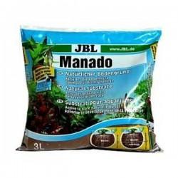 JBL Manado 3 Lt Bitki Kumu