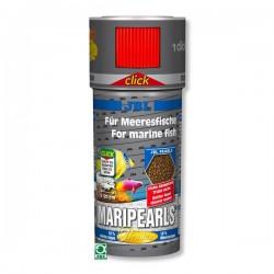 JBL MariPearls Click Balık Yemi 250 ml 140 gr