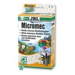 JBL Micromec 650gr