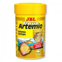 Jbl Novo Artemio 100ml