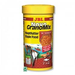 JBL Novo Granomix 250 ml 115 gr