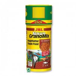JBL Novo GranoMix Click 250 ml 115 gr