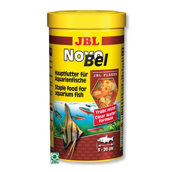 JBL NovoBel 1 Lt 190gr Balık