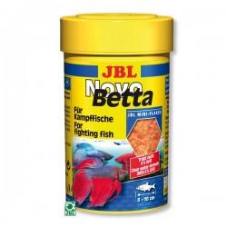 JBL NovoBetta 100 ml 25 gr