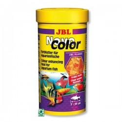 JBL NovoColor 100 ml 18 gr - Renklendirici Balık Yemi