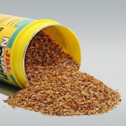 JBL NovoDaph 100 ml 15 gr - Kurutulmuş Su Piresi