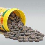 JBL NovoFect 100 ml 58 gr Balık
