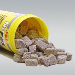 JBL NovoFex 100 ml 10 gr - Kurutulmuş Kurt Tubifex