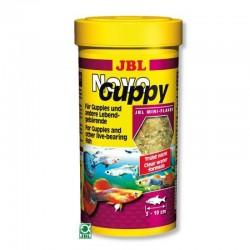 JBL NovoGuppy 100 ml 21 gr