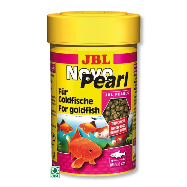 JBL NovoPearl 250 ml 93 gr Balık