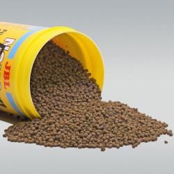 JBL NovoPrawn Karides Yemi 250 ml 145 gr