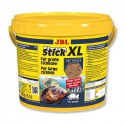 JBL NovoStick XL Kova 5.5 Lt 2.2 Kg