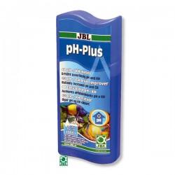 JBL pH-Plus 250 ml Ph/Kh Yükseltici
