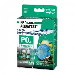 JBL PO4 Test - Fosfat Testi