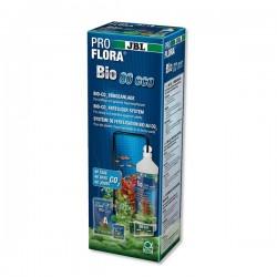 Jbl Proflora Bio 80 2 Eco Karbondioksit Seti