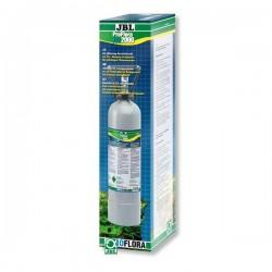 JBL ProFlora M2000 CO2 Tüp