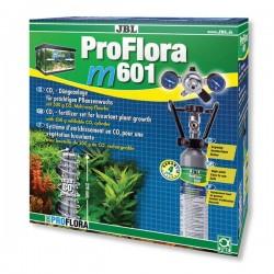 JBL Proflora M601 C02 Set
