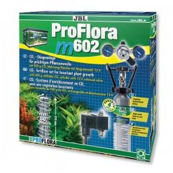 JBL Proflora M602 C02 Set