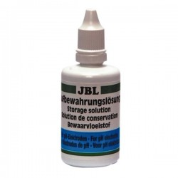 JBL ProFlora Storage Solution 50 ml