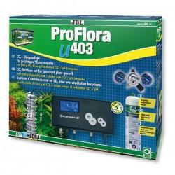 JBL Proflora U 403 500 Gr Co2 Set