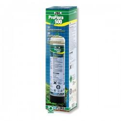 JBL ProFlora U 500 CO2 Tüp