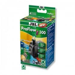 JBL Proflow T300 Kafa Motoru 300L/H