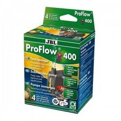 Jbl Proflow T400 420 L/H
