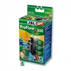 JBL Proflow T500 Sirkülasyon Motoru 500L/H