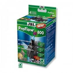 JBL Proflow U800 Kafa Mototu 900L/H