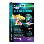 JBL ProPond All Seasons Small 32 Lt - 5,8Kg