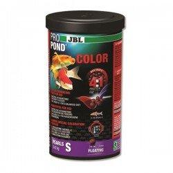 Jbl ProPond Color Renk Yemi Small