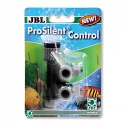JBL Prosilent Control İkili Hava İnce Ayar Vanası