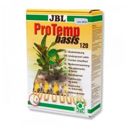 JBL Protemp Basis 120 - Taban Isıtıcısı