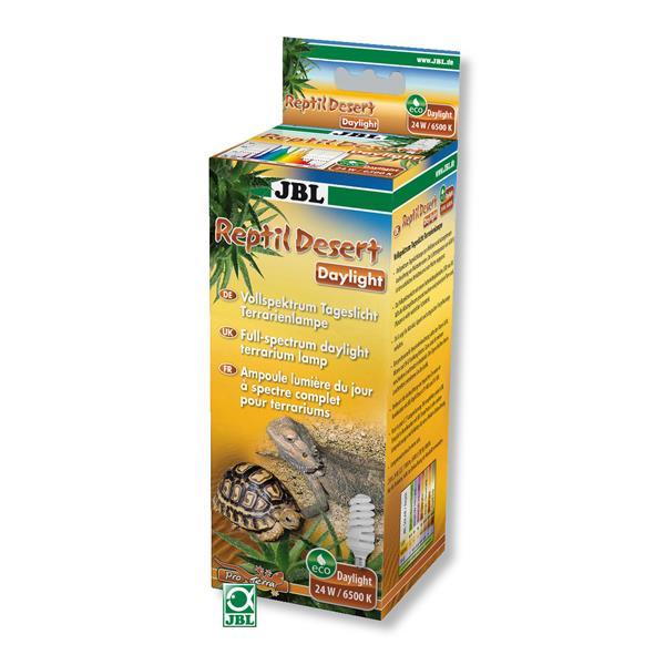 JBL Reptil Desert Daylight 24W
