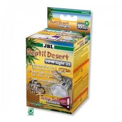 JBL Reptil Desert L-U-W 35w