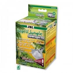 JBL Reptil Jungle L-U-W 70W