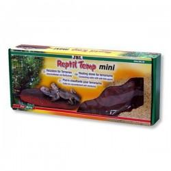 Jbl Reptil Temp Mini