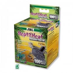 JBL ReptilHeat 100W Sürüngen Isı Lambası
