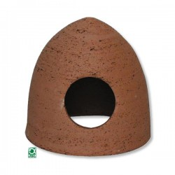 JBL Seramik Yumurtlama Mağarası
