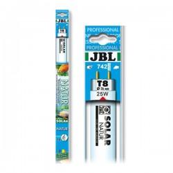 JBL Solar Natur T8 25W 742mm 9000K