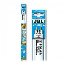 JBL Solar Natur T8 58W 1500mm 9000K