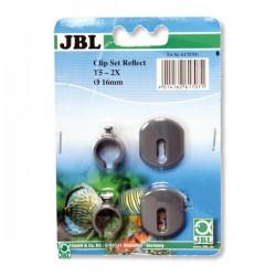 JBL Solar Reflect T5 Clips
